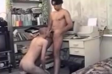 2 Amateur Boys alone at home nude celeb videos sex