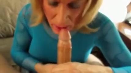 girlsy Sucks 05b POV Hookup my ex husband after divorce