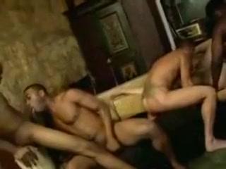 Baraback con Morenos marg helgenberger fake adult videos photos