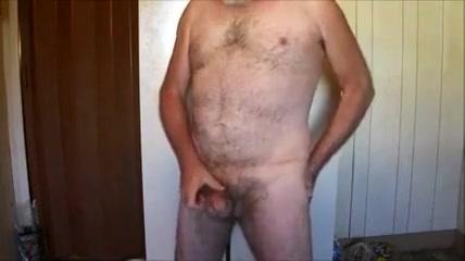 1bigwads cumshot comp 1 Nude horny women in Jalalabad