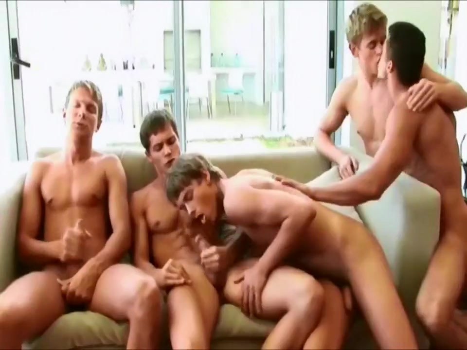 serious group fucking and sucking do pornstars make good money