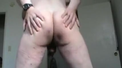 Wiggling my bottom Gang Banging The Sister Xxx