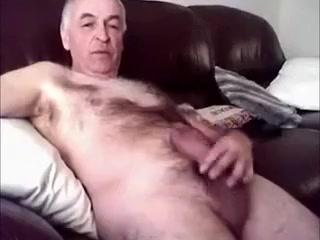 The Breeding cum fucking pussy videos