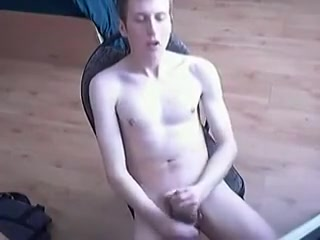 boys cum12 Very sexy now body mist