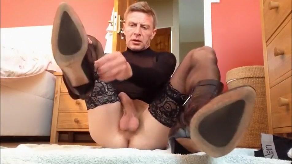 sooo Grand Hot Fuck