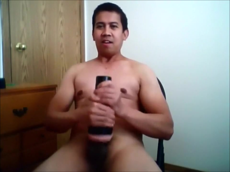 hot pinoy jacking off Milf homefuck tube