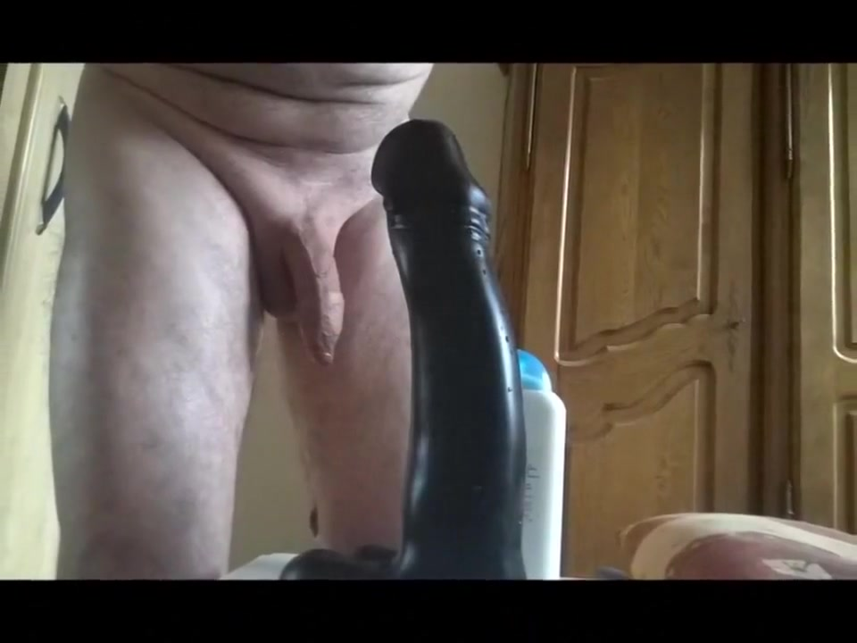 bon gode Good looking lez babes play with toy