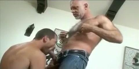 mandy Beefcakes Fucking Altea b shaved pussy