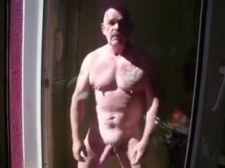 Window wank Ghana funny sex videos