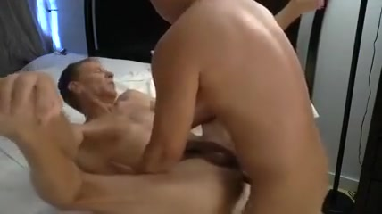 My nice ass Katee sachhoff nude fakes