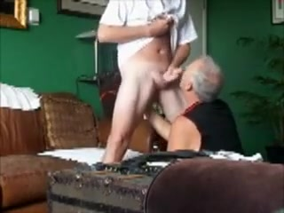 Big Dick Tall Ginger sucked off dirty ass rim gay spas and saunas in georgia