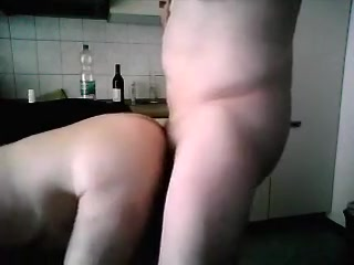 big dick for my ass naked males bel ami