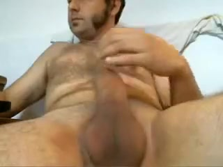 thick fat cock on cam sex video hd gay