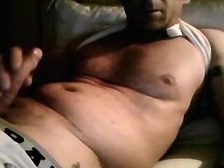 SELF-CUM FACIAL videos on how to suck dick