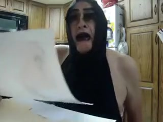 ida masterbates in new dress Sexy hot milf butt fucked