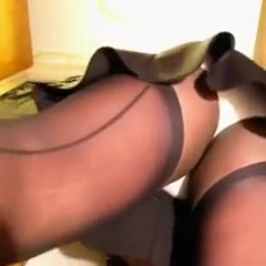 TGirl Rear Upskirt 281 sites like porn rabbit