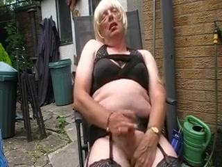 Fat girlsy uses herself Beautiful native american indian nude