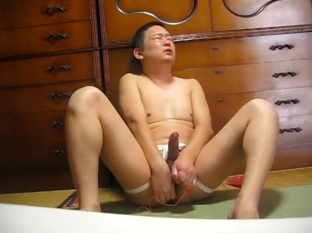japanese gay masturbation vol.7 Miya Khalifa Masterbuster