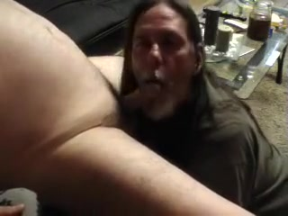Horny mandy gets his dick sucked Threesome fuck fest