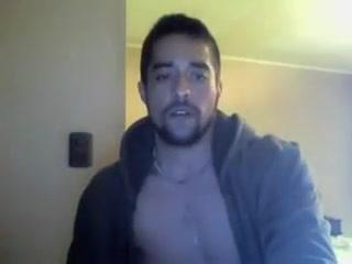 Adam Friends with attractive bodies