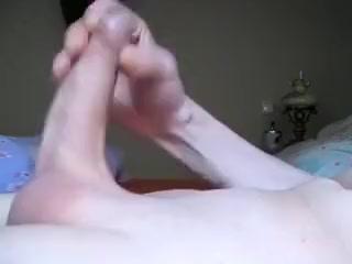 Weil es so geil war,hab ich gleich nochmal gewichst Tamil nadu anal sex photos