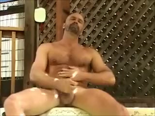 jake`s hot wet wank Black women sucking black pussy