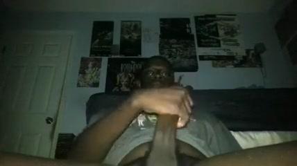 old video fap time Norwayn Bhabhi Seduces Milkman