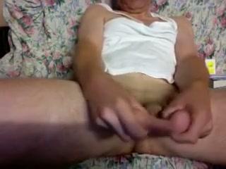 Massage scene 2 slovak babe fuck in with guys 1