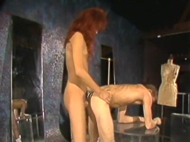 Steel Garters hot sex asian girls
