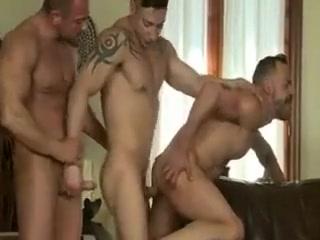 Un jour de cul pour Julio Rey Nicole nudist new york