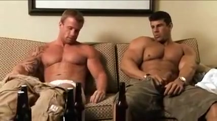 Muscle Buds Watch Some Porn Asian hot sexy shemale