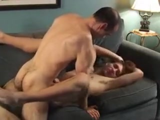 Brad and friend Black girl eating friends pussy