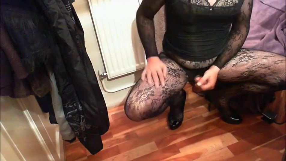 Laura teasing and cumming in a lace bodystocking Xxx Bollywood Actress Sruti Hassan Videos Fucking Scene