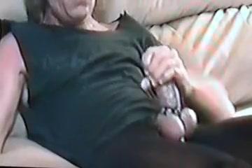 My big dick spurting jizz cumpilation! 25 cumshots brandi c rock of love naked