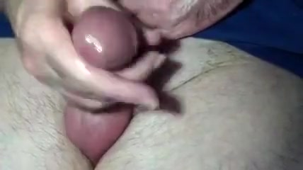 mypassion Tribute 3 How to fuck a mature lady