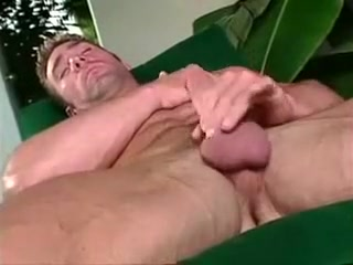Billy Herrington Reduce chubby cheeks