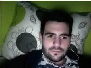Straight guys feet on webcam #383 maui taylor nude at stereo