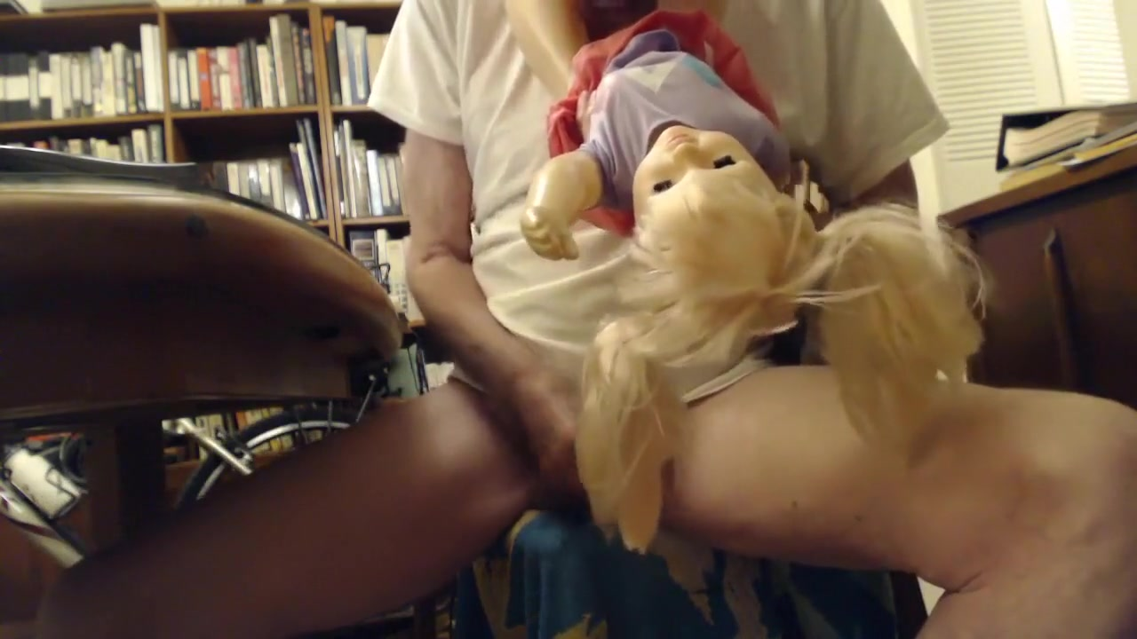 doll scene 4 dirty indian sex story
