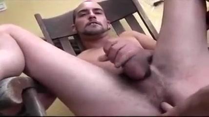 Antonio Aguilera & Raul Lopez Fingered in bath sex gifs