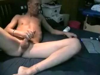 double vibrator act Black pornstar erika fucked hard