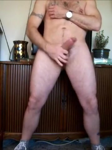 5/20/14LoadSpew Mature sexy mother with wet thirsty vagina
