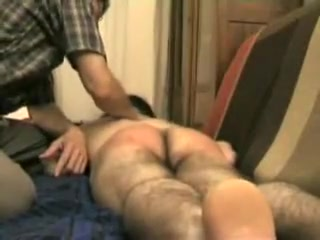 Spanked by some other American in Paris part 6 girls making out with boys