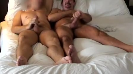 Bator Buddy Boner Bonding two Girls for fuck in Subotica