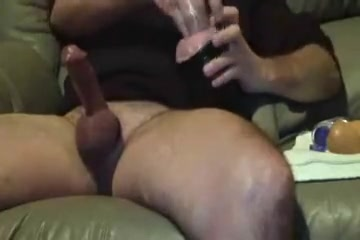 Lustful as fuck this morning. adult free gay movie porn show