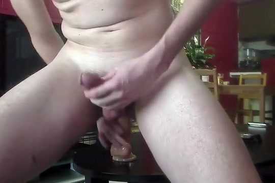 College Man Anal Play She males sucked hard