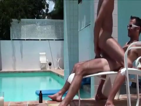 Poolside fuck why women hate porn