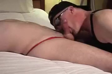 sucking the str8 guy 1 amateur deep throat cum tubes