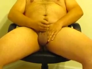 Chubby amateur man makes himself cum hentai rough monster hot extreme french porn tube video