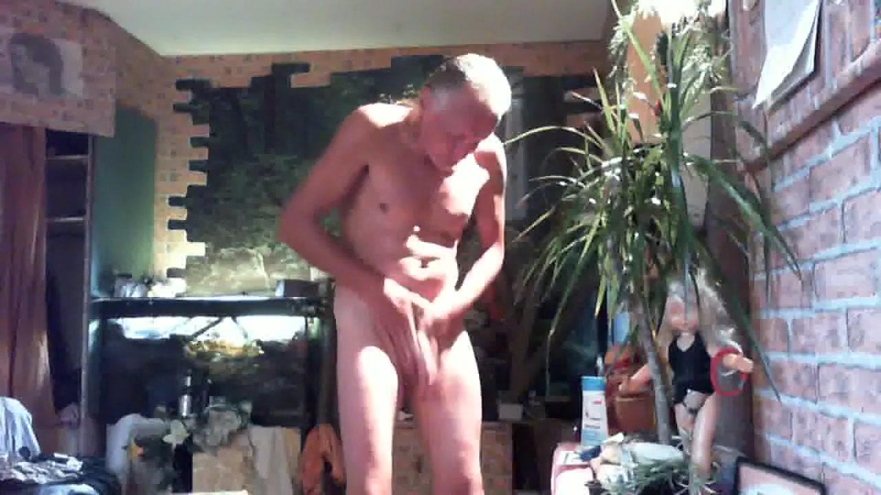 eincremen nach dem duschen Orgasm help video