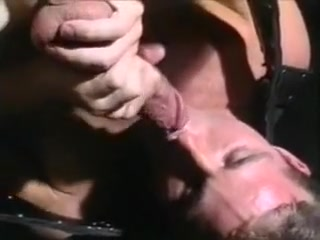 Solo sex swing self facial my sister fucking on tape